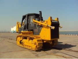 BULLDOZER SD32