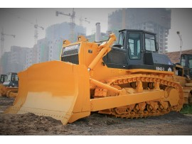 BULLDOZER SD 42
