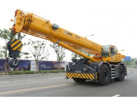 GRUE MOBILE 60T