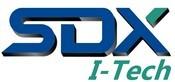 SDX i-Tech